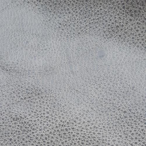 Choix de Couleurs Rembourrage Bouton de Cuir 18 mm Cuir Veritable Recouvert