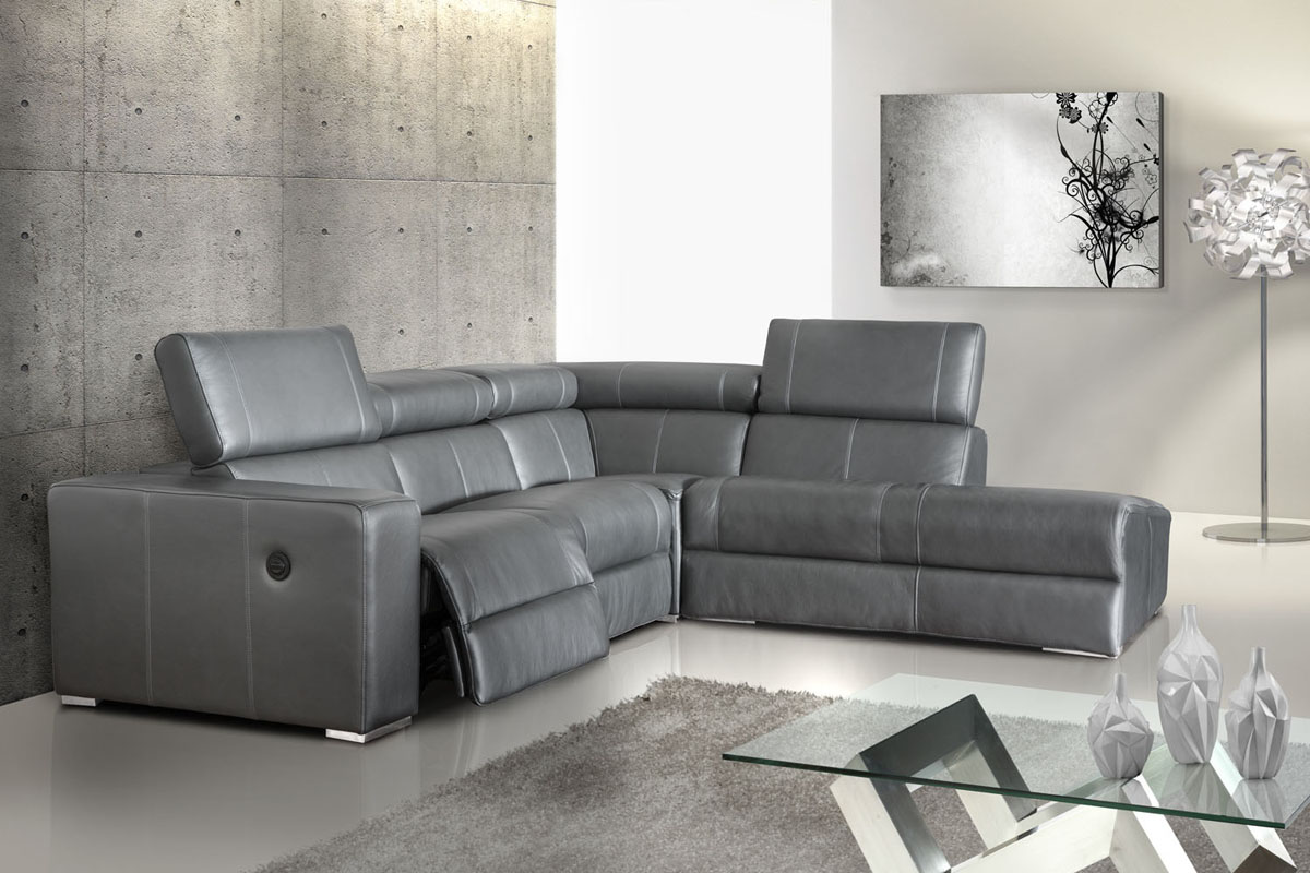 Incredible Sofa Sectionnel Usage Sofa Campbellandkellarteam Complete Home Design Collection Papxelindsey Bellcom